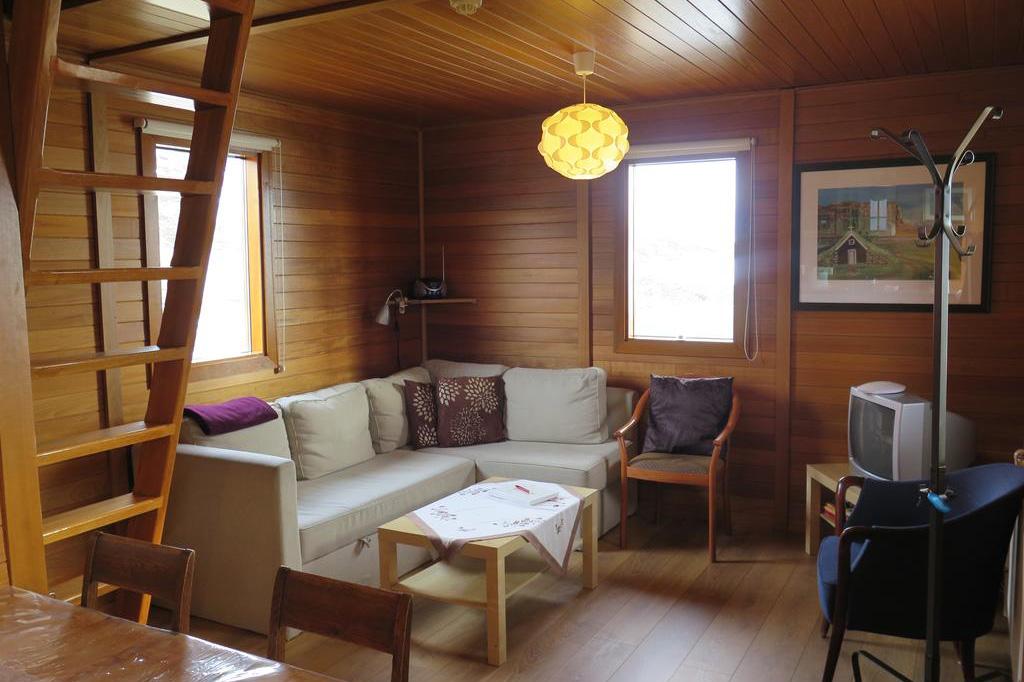39 m2 hus11
