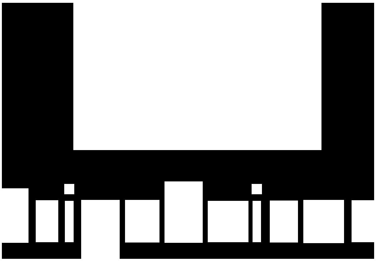 Mjóeyri - Accommodation and Activities - Mjóeyri Travel